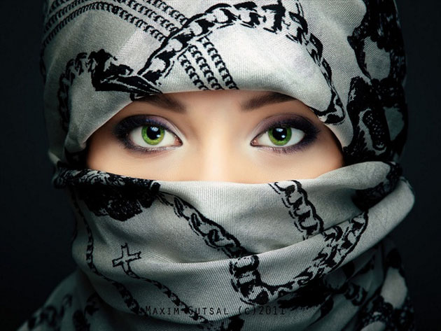 beautiful eyes portrait-Beautiful Eyes can change your Mind (14)
