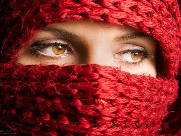 beautiful eyes portrait-Beautiful Eyes can change your Mind (16)