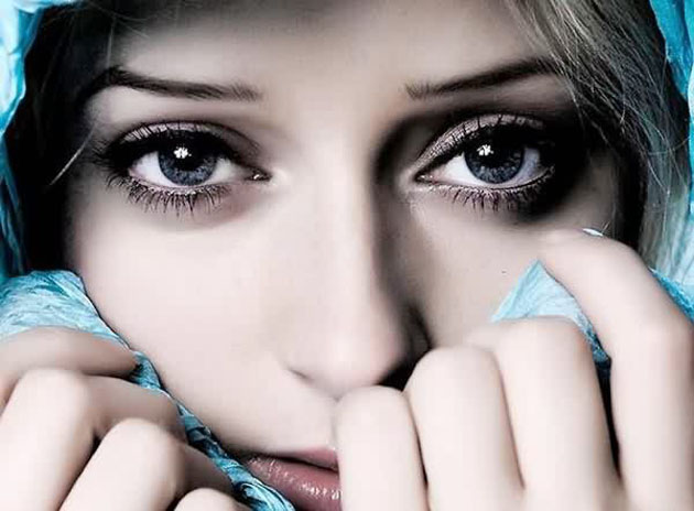 beautiful eyes portrait-Beautiful Eyes can change your Mind (18)