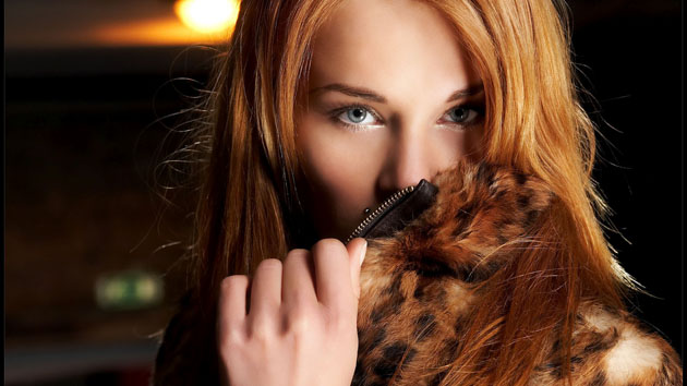 beautiful eyes portrait-Beautiful Eyes can change your Mind (7)
