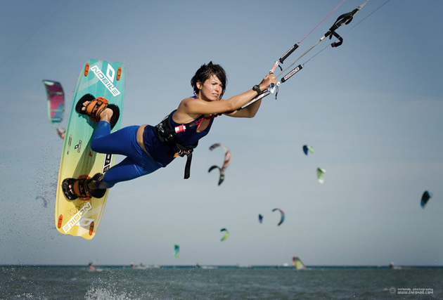 Amazing Extreme Sports Photography (14)
