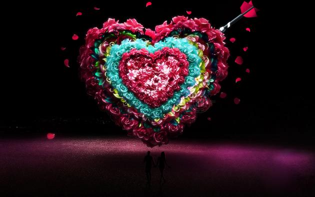 Valentine's Day Special (1)