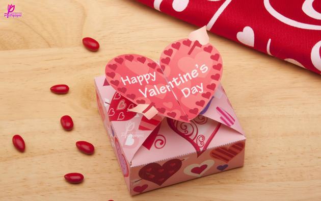 Valentine's Day Special (13)