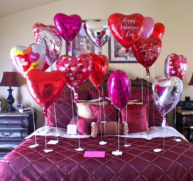 Valentine's Day Special (14)