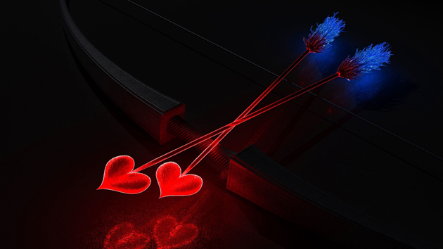 Valentine's Day Special (15)