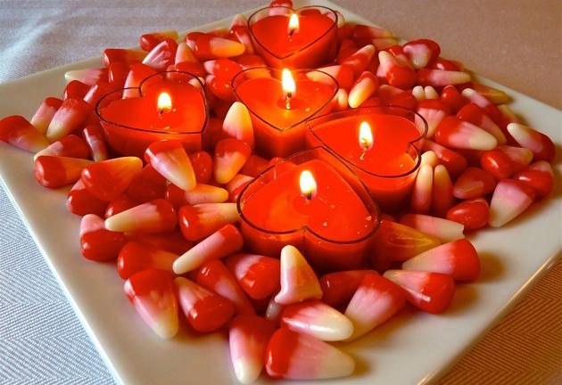 Valentine's Day Special (6)