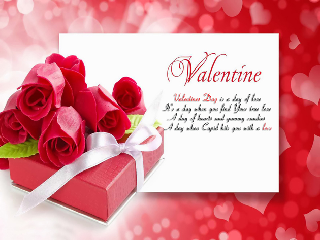 Valentine's Day Special (7)