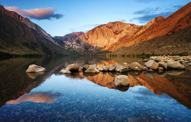 Beautiful Landscape Photography by Pete Piriya (14)