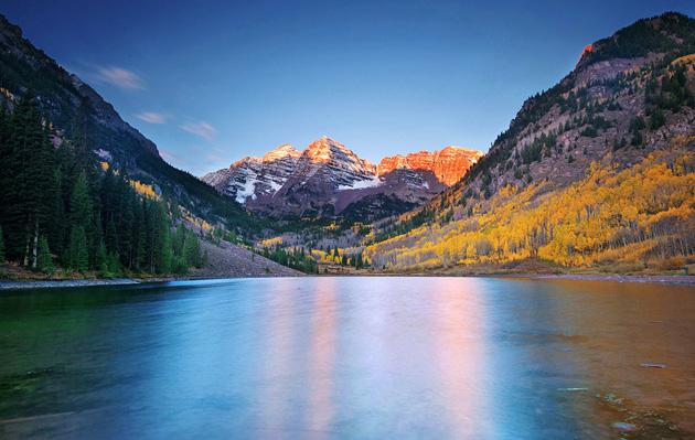 Beautiful Landscape Photography by Pete Piriya (2)