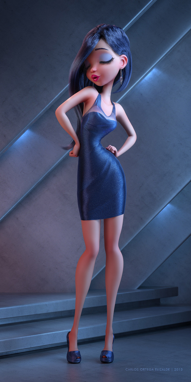amazing-and-creative-3d-characters-by-carlos-ortega-elizalde (10)
