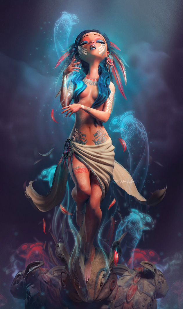 amazing-and-creative-3d-characters-by-carlos-ortega-elizalde (13)