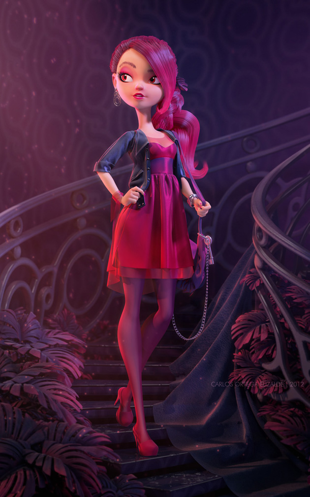 amazing-and-creative-3d-characters-by-carlos-ortega-elizalde (14)