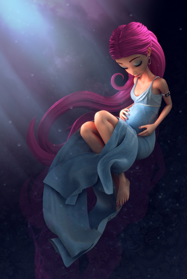 amazing-and-creative-3d-characters-by-carlos-ortega-elizalde (9)
