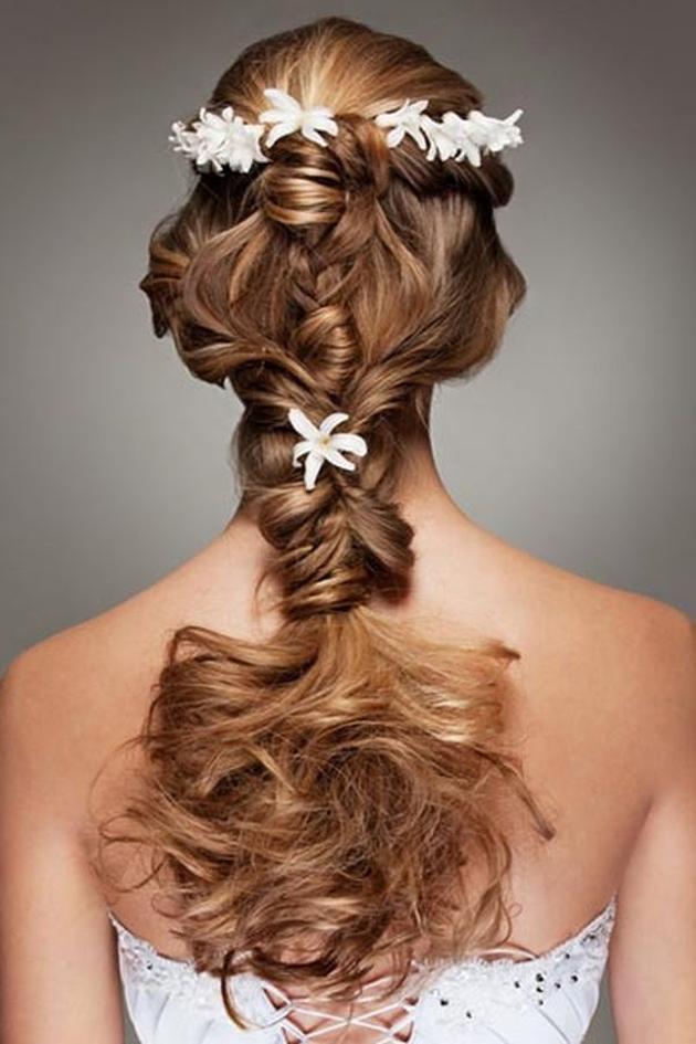 wedding hairstyles (1)