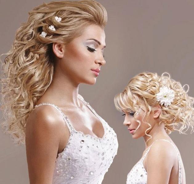 wedding hairstyles (10)