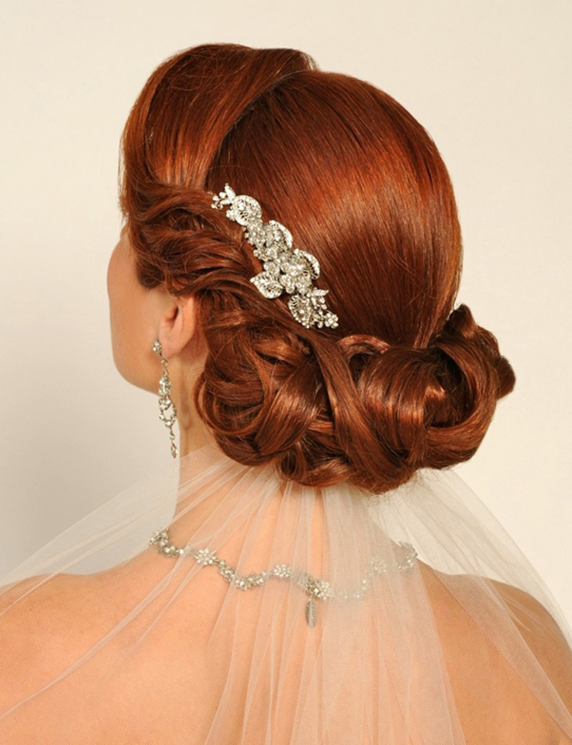 wedding hairstyles (13)