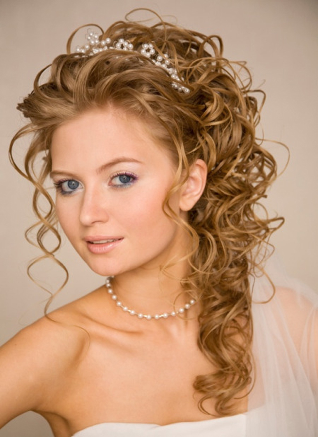 wedding hairstyles (14)