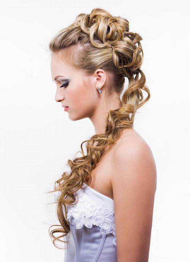 wedding hairstyles (15)