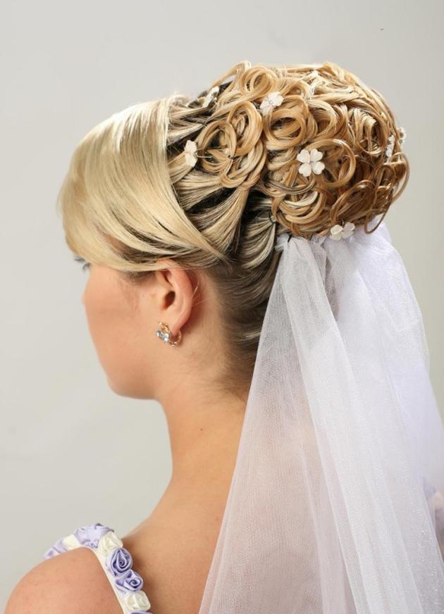 wedding hairstyles (16)