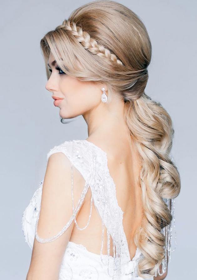 wedding hairstyles (17)