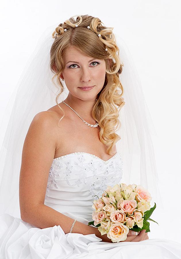 wedding hairstyles (18)