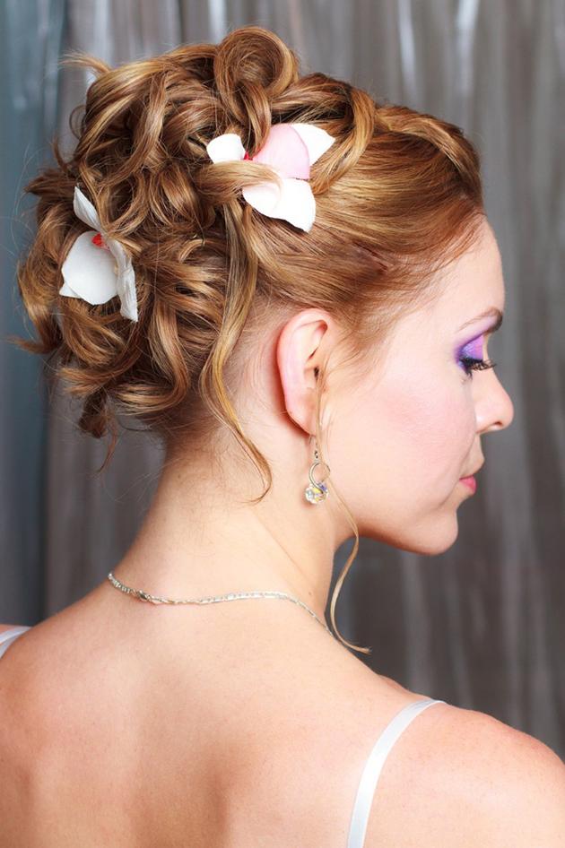 wedding hairstyles (2)