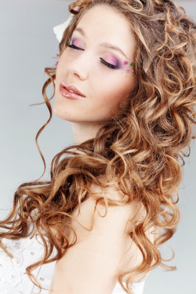 wedding hairstyles (3)