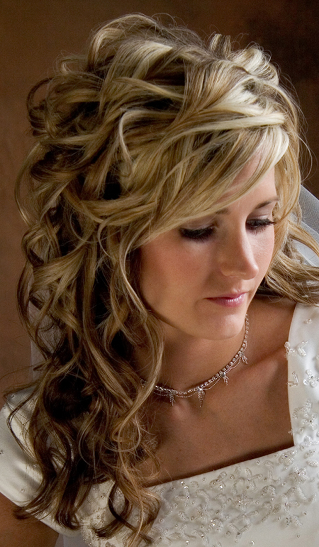 wedding hairstyles (4)