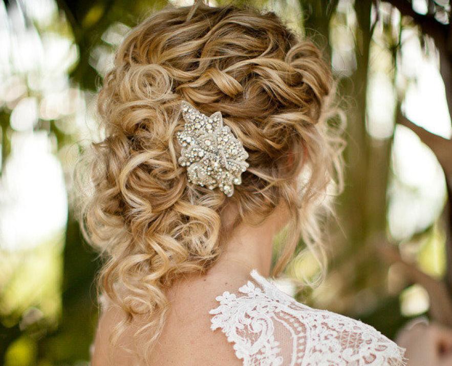 wedding hairstyles (6)