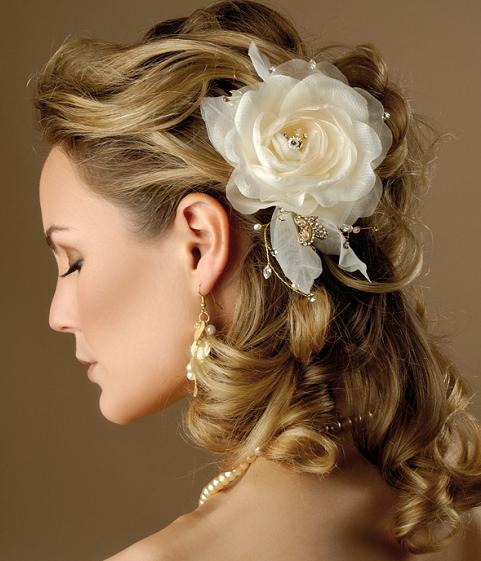 wedding hairstyles (7)