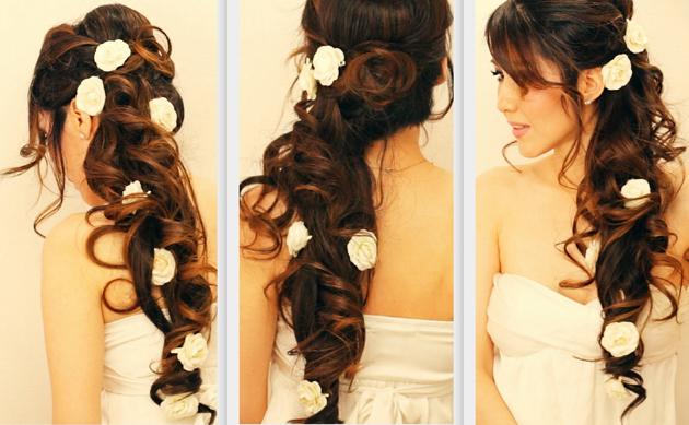 wedding hairstyles (8)