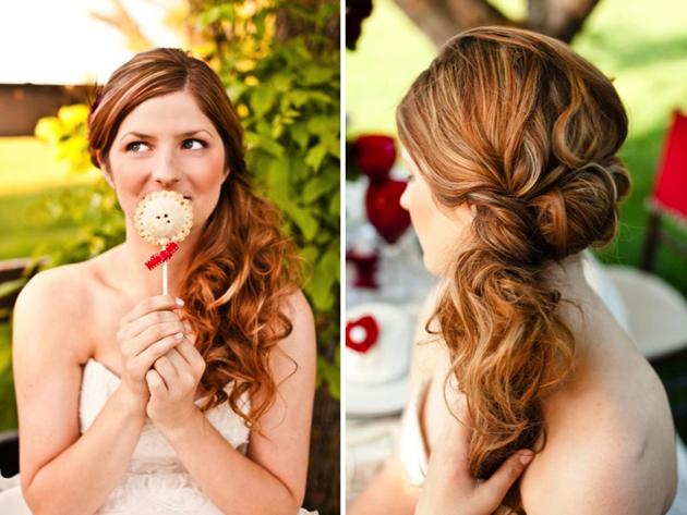 wedding hairstyles (9)