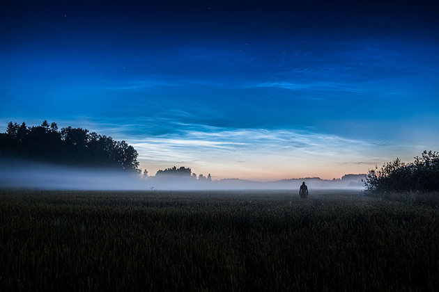 Brilliant Landscape Photography by Mikko largehearted (4)