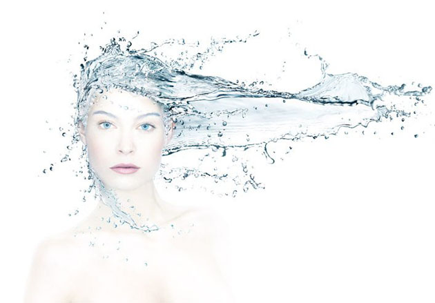 Photo Manipulations by Christophe Gilbert (4)