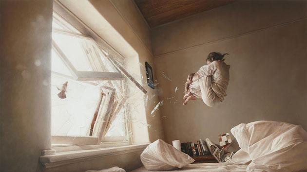 Jeremy-Geddes-Art-Paintinh (2)