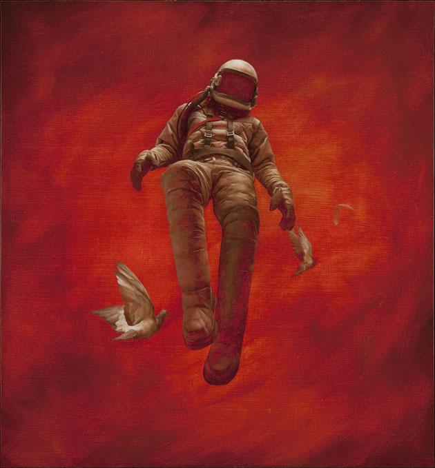 Jeremy-Geddes-Art-Paintinh (3)