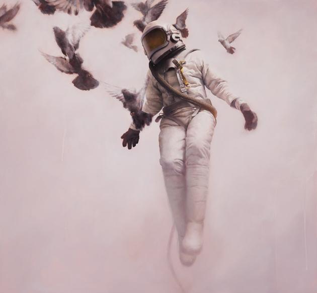 Jeremy-Geddes-Art-Paintinh (5)
