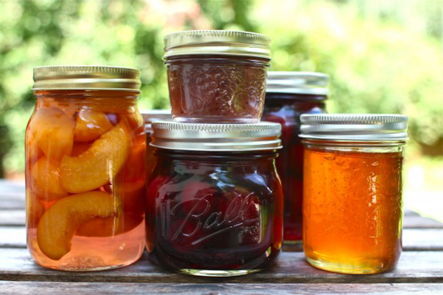 Food preservation pictures (10)