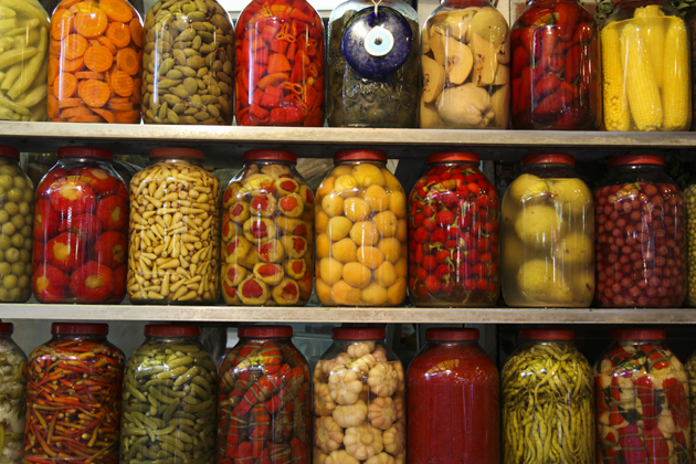 Food preservation pictures (11)