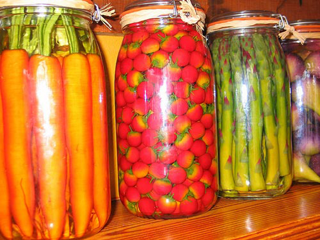Food preservation pictures (13)