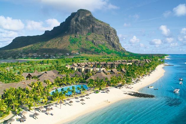 beautiful-mauritius-island