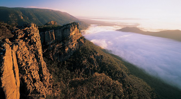 grampians-national-park