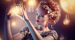 Creative-Portraits-by-LilifIlane-13