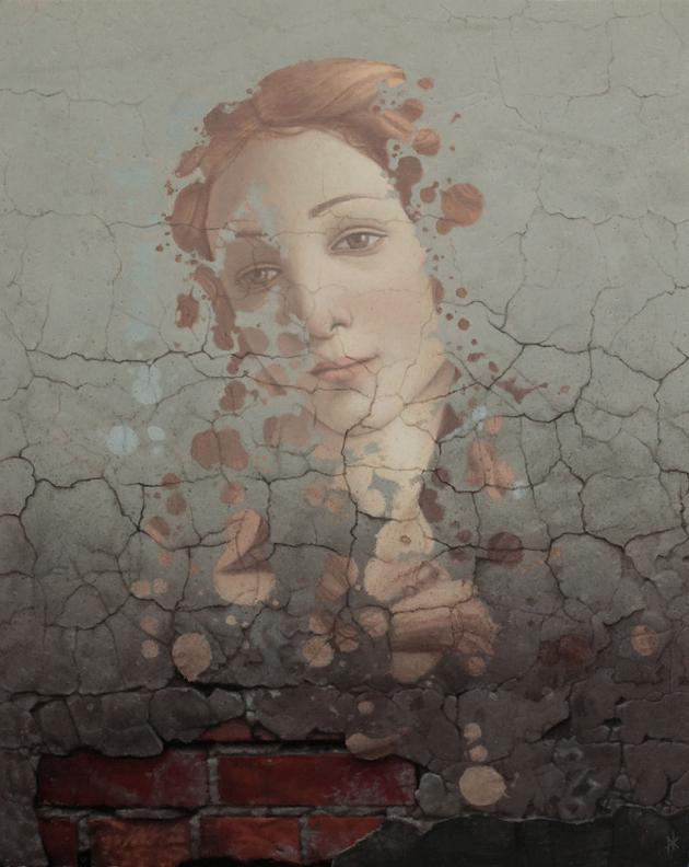 Oil Paintings By Patrick Kramer (11)