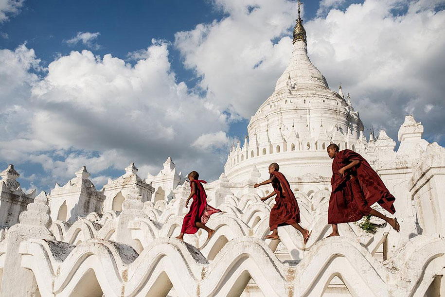 12th Annual Smithsonian Photo Competition best 25 Finale (1)