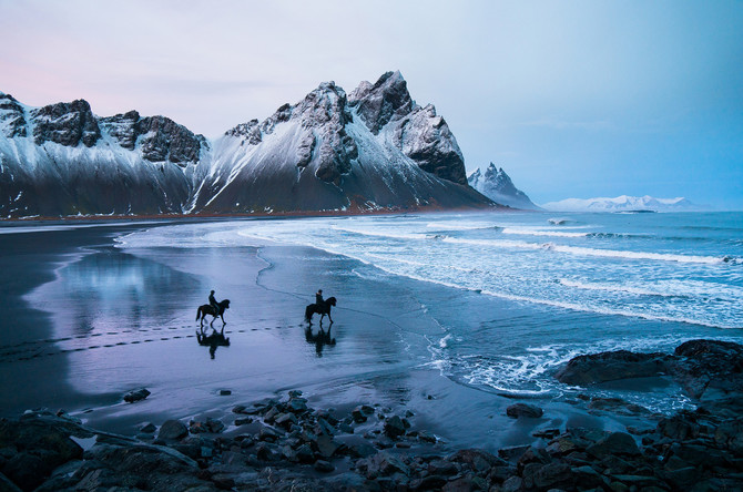 Chris Burkard's Adventure photographer (1)