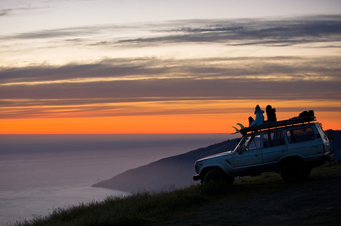 Chris Burkard's Adventure photographer (10)