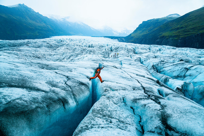 Chris Burkard's Adventure photographer (16)