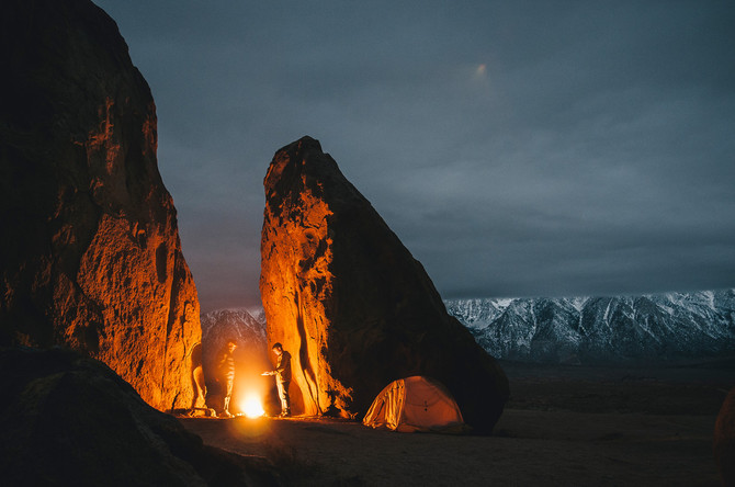 Chris Burkard's Adventure photographer (2)