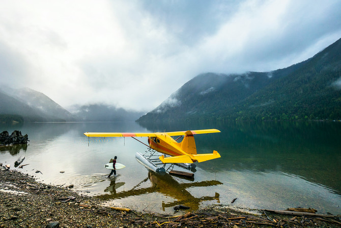 Chris Burkard's Adventure photographer (20)
